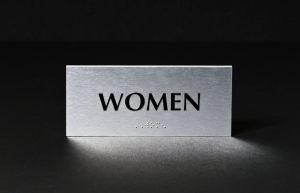 3x7 Women