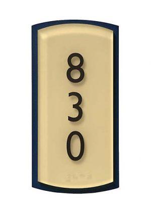 Guestroom Sign 12