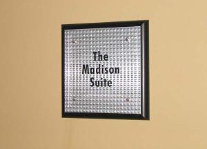 Guestroom Sign 8