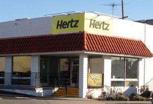 Hertz-2