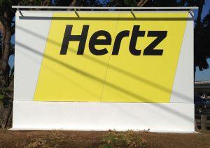 Hertz-3