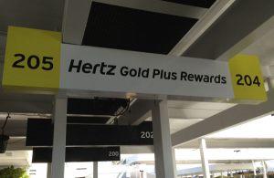 Hertz-4