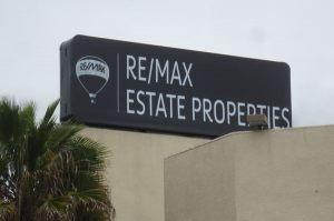 Remax-1