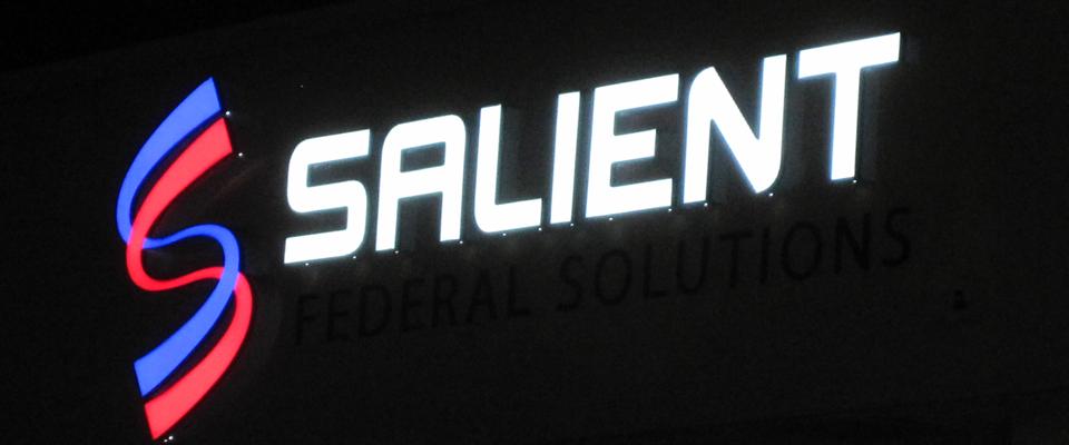 salient-slider