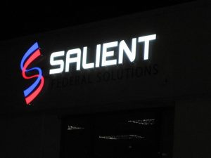 Front Lit Channel Letters with Logo e1357139838516