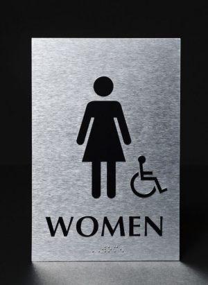 6X9 Women
