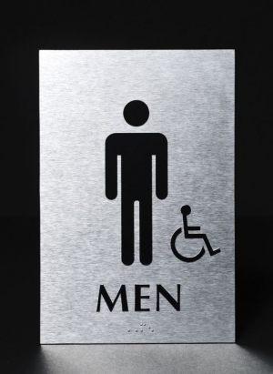 6x9 Men