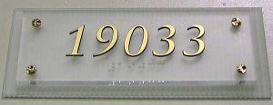Guestroom Sign 10