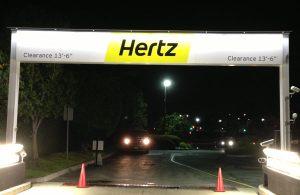 Hertz-1