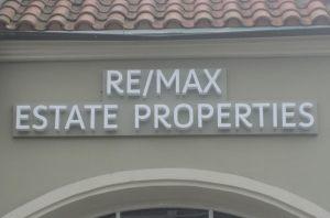 Remax-3