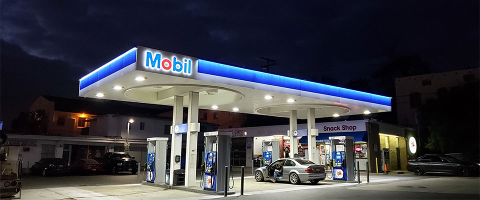 mobil-gas-station-signs